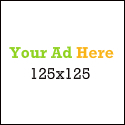 125x125-ad